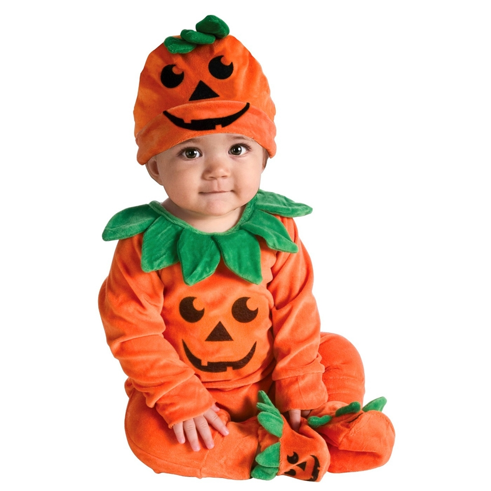 top - trending infant halloween costumes - sunshine and rollercoasters