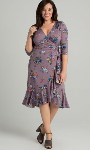 Womens Plus Size Dresses 4 Ffwdlfp 030718 Sunshine And Rollercoasters